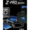 Cokin U960 Pro ND-Grad Filter Kit