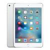 iPad Mini 4 Cellular 16GB - Silver MK872B/A