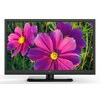 Seiki SE24GD02UK 24 Inch LED TV