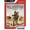 Full Spectrum Warrior (PC CD)