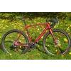 Raleigh RX Team Carbon Cyclo X Bike 2016