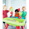 Ironing Playset - Early Learning Centre/ELC