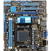 ASUS M5A78L-M LE/USB3 AMD 760G/SB 710 DDR3 Micro-ATX Motherboard