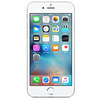 Apple iPhone 6s Rose Gold 16GB (UK Version) SIM-Free Smartphone