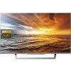 """49""""  Sony BRAVIA KDL49WD752SU Smart  LED TV"""