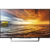 "49"" Sony BRAVIA KDL49WD754BU Smart  LED TV"