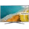 "55""  Samsung UE55K5600 Smart  LED TV"