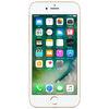 Apple iPhone 7 - Gold, 32 GB, Gold