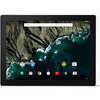 "Google Pixel C 10.2"" Tablet - 64 GB, Silver, Silver"