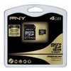 Epson Inkjet Cartridge Multipack Black and Colour Ref T06624010 [Pack 2]