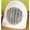 De'Longhi HVE134 Fan Heater - 2.4 Kilowatt