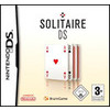 Solitaire: Ultimate Collection (Nintendo DS)
