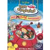 Little Einsteins - Our Huge Adventure [DVD]