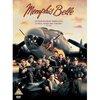 Memphis Belle DVD