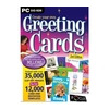 Create your own Greeting Cards: Second Edition (PC DVD)