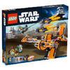 Lego Star Wars - Anakin
