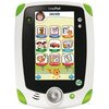 Leapfrog 32400 LeapPad Explorer With Camera - Pink