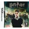 Harry Potter and the Order of the Phoenix (Nintendo DS)