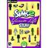 The Sims 2 - Glamour Life (Expansion Pack)