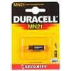 Duracell mn21 3lr50 battery specialist conf.singol 1pcs