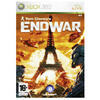 Tom Clancy's End War Xbox 360