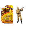 Indiana Jones -  3.75 inch Basic Figure Russian Soldier