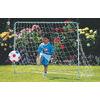 TP Toys 6x4 FT Football Goal