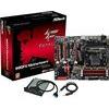 ASRock Fatal1ty 990FX Professional Motherboard AMD Phenom II/ Athlon II/ Sempron Socket 940 AMD 990FX ATX RAID Gigabit LAN