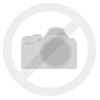 Whirlpool AKM260IX Stainless Steel Four Burner 60cm Gas Hob