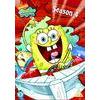 Spongebob Squarepants - Series 4