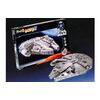 Millennium Falcon Easykit 1:72 Scale Model Kit