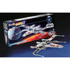 Revell 06656 Sci-Fi spacecraft assembly kit 1:57