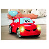 Chicco Johnny Coupe R/c