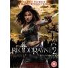 Bloodrayne 2 - Deliverance [DVD]