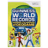 Guinness World Records - The Videogame