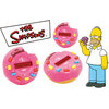 20Q The Simpsons Game