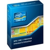 Intel Corei7-3930K Processor - 3.20GHz, SKT2011, 12MB Cache, Boxed