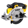 DeWalt DCS391N 18v Cordless XR Circular Saw 165mm Blade without Battery or Charger