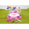 I Love Ponies Styling Set