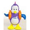 Aquafun Splashy The Penguin