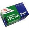 Fujifilm CHR. Provia Rdpiii 100F 135-36 CS N  Film