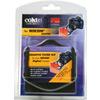 Cokin H521-67 P-Series DSLR Kit - Nikon
