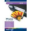 Jessops Inkjet A4 Gloss Photo Paper - 20 Sheets