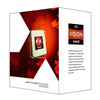 OEM - AMD FX 4-CORE (4170) 4.2GHz Processor 12MB