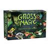 Gross Magic