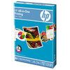 HP Printing Paper A4 80gsm White