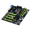Gigabyte G1.SNIPER 3 Motherboard Core i3/i5/i7/Pentium/Celeron LGA1155 Intel Z77 E-ATX RAID Gigabit LAN