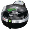 Tefal Acti-Fry AL800240 Low Fat Electric Fryer, 1 kg Capacity, Black