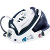 Tefal Pro Express Total Steam Generator Iron GV8960 - Dark Blue