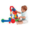 Chicco Baby Steps Actvity Walker